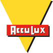 AccuLux-Lampen