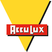 AccuLux GmbH